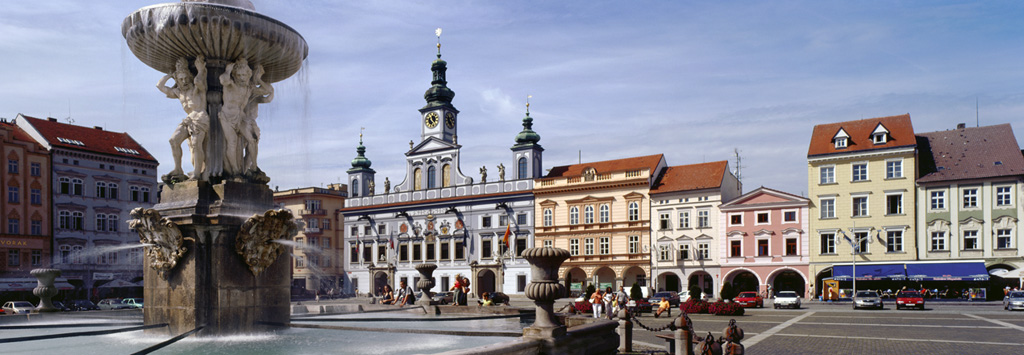 images/headers/ceske-budejovice.jpg